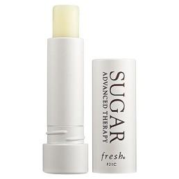 Fresh Lip Balm $25