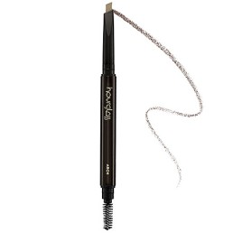 Hourglass Brow Pencil $32