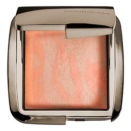 Hourglass Ambient Light Blush $35