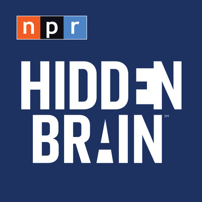 hiddenbrain_sq-c52ddc28021ba306c99f2a94f06e0f649b0b62cd-s400-c85