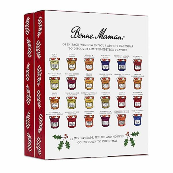 Bonne_Maman_Preserves_Advent_Calendar_24_oz._672g_back_832x832