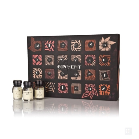 Calendrier-avent-adulte-2018-Ginvent