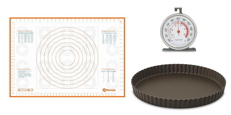 November Kitchen Tools.jpg