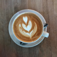 Third Wave Coffee Shops in Pittsburgh